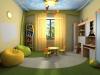 detska-izba-10