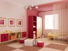 kids-room-home-decors4