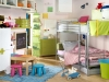 nice-kids-room-design2