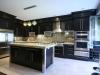 kuchyna-3
