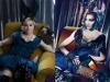 photoshop-11