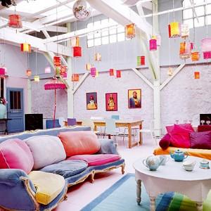 farby 1 300x300 Kurz farby v interiéri a psychológia farieb